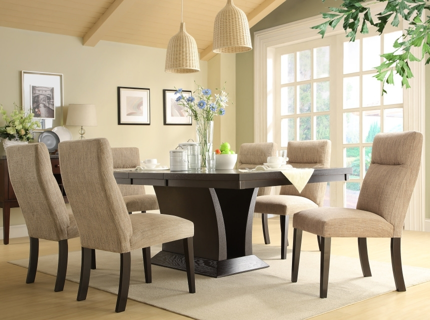 Featured Image of Perth Dining Tables