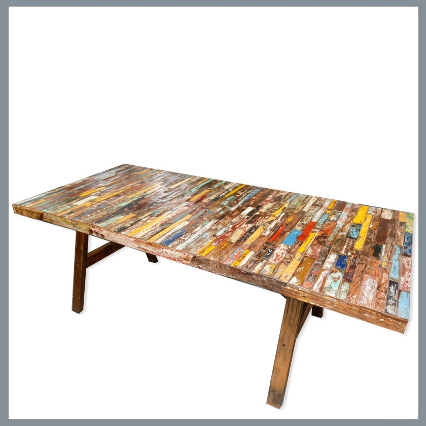 Dining Tables Perth: Images And Photos Objects – Hit Interiors With Regard To Perth Dining Tables (View 14 of 25)