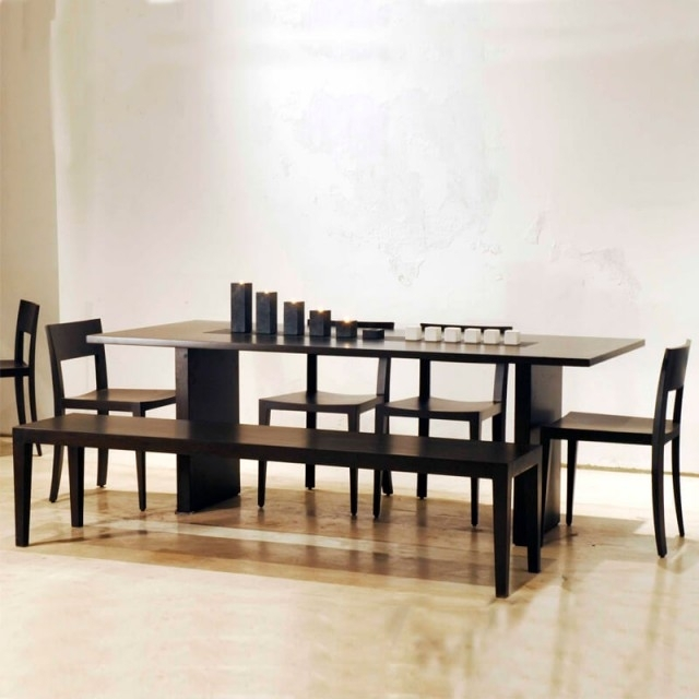 Dining Tables – Red Blue & Yellow In Blue Dining Tables (Image 12 of 25)