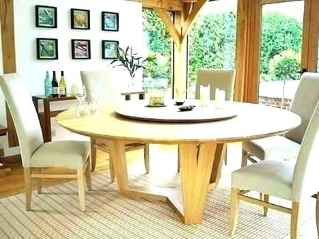 Dining Tables Seats 8 Outdoor Wood Dining Table Patio Tables Seats 8 Inside Dining Tables Seats  (Image 10 of 25)