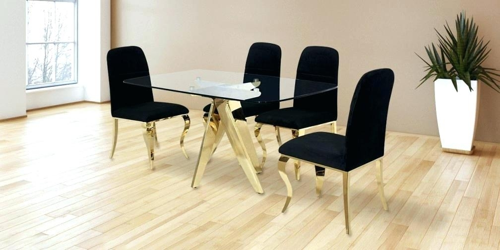 Dining Tables Sets 6 Table 6 Dining Table Sets 6 Table Measurements For Glass Dining Tables 6 Chairs (Image 14 of 25)