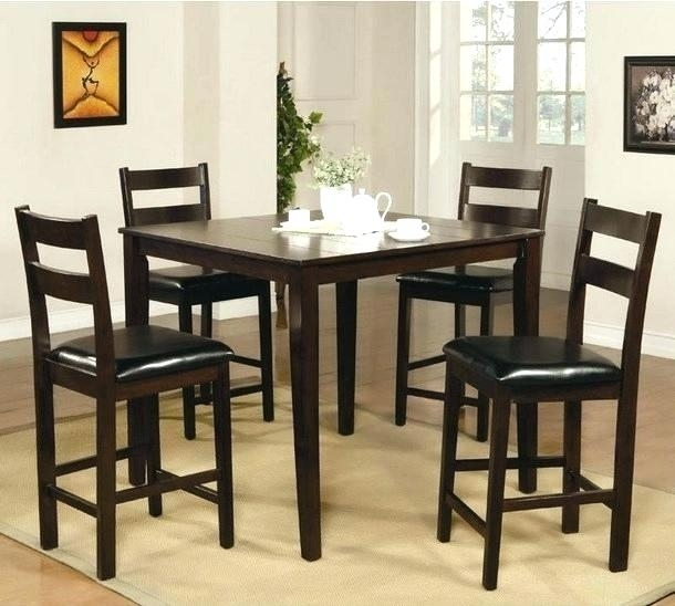 Dining Tables Sets Ikea – Modern Computer Desk Cosmeticdentist Pertaining To Dining Table Sets For  (Image 16 of 25)