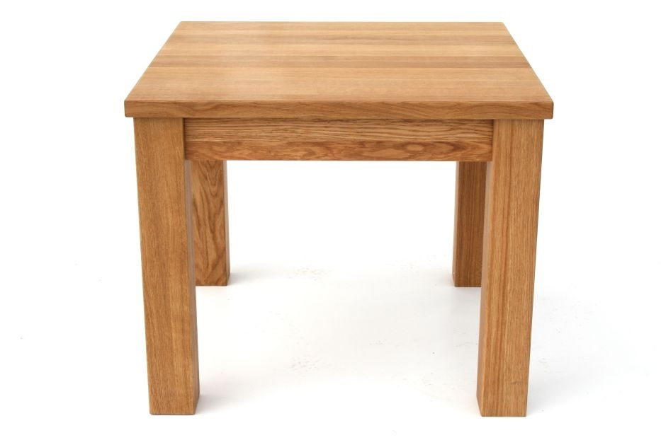 Dining Tables | Solid Oak Tables From Oakdiningsets Pertaining To Small Oak Dining Tables (View 16 of 25)