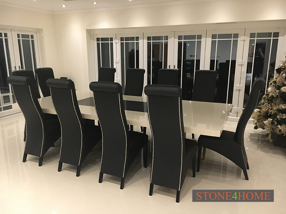 Dining Tables – Stone4Home In Stone Dining Tables (View 22 of 25)