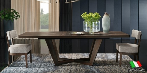 Dining Tables Sydney | Dining Room Furniture Sydney | Brescia Furniture In Dining Tables (View 16 of 25)