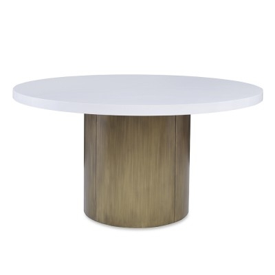 Dining Tables – Tables – Products Inside Chichester Dining Tables (Image 19 of 25)