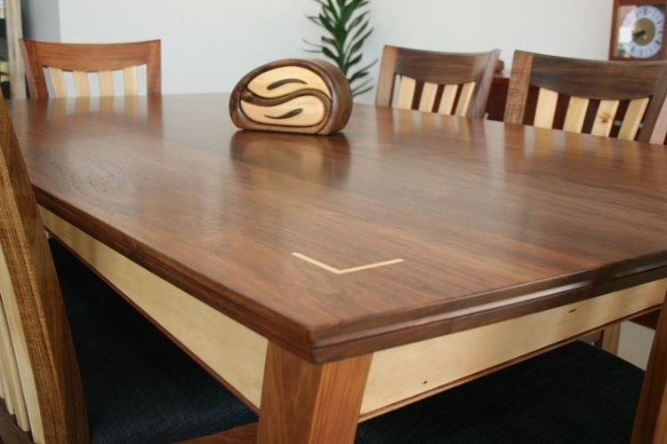 Dining Throughout Norwood Rectangle Extension Dining Tables (View 10 of 25)