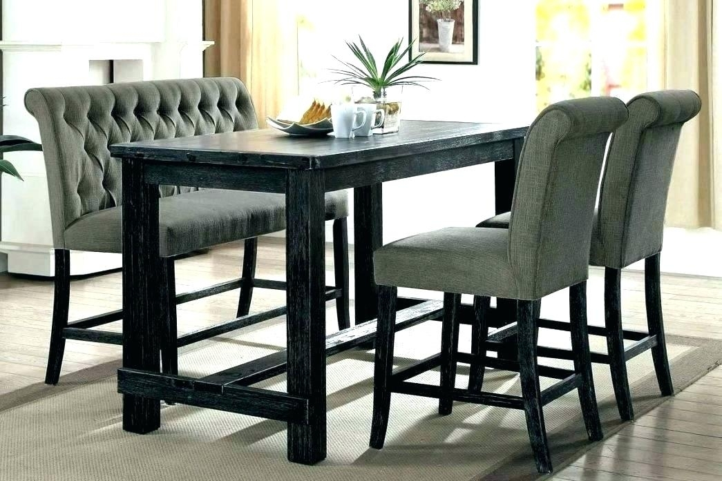 Dinner Table And Chairs High Dining Table Sets Cheap Dining Room For Cheap Dining Sets (View 17 of 25)