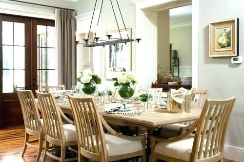 Dinner Table Lamp Table Lamp For Kitchen Enchanting Table Lamp For In Lamp Over Dining Tables (Image 13 of 25)