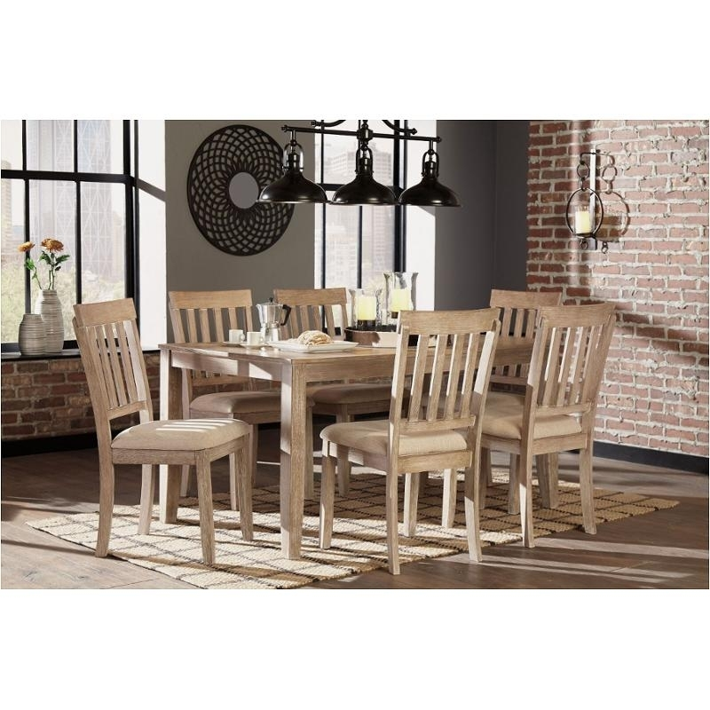 Discount Dining Tables On Sale | Large Selection Of Dining Tables With Valencia 72 Inch 6 Piece Dining Sets (View 21 of 25)
