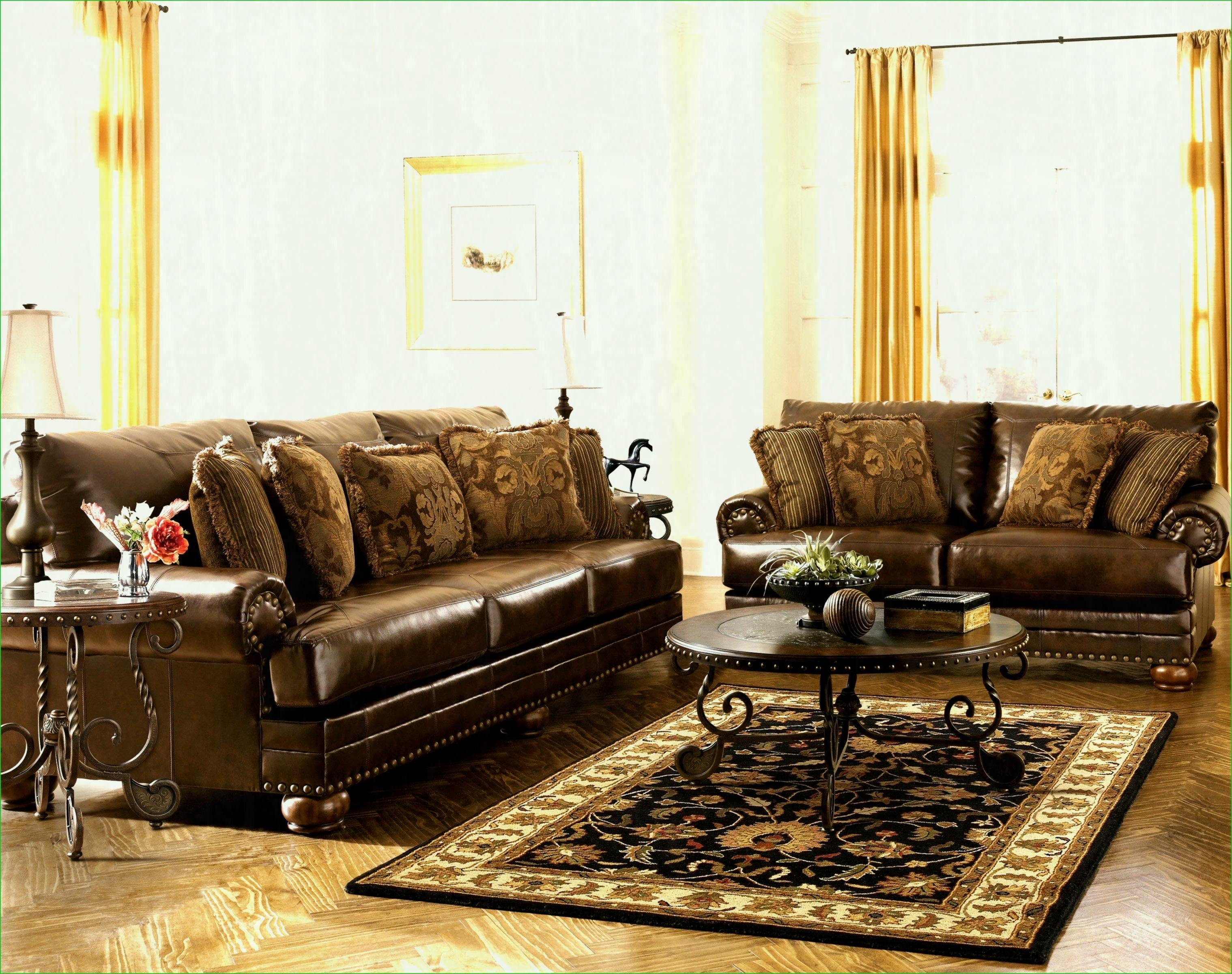 Display Product Reviews For Mcculla Sofa With Reversible Chaise Inside Mcculla Sofa Sectionals With Reversible Chaise (Image 4 of 25)