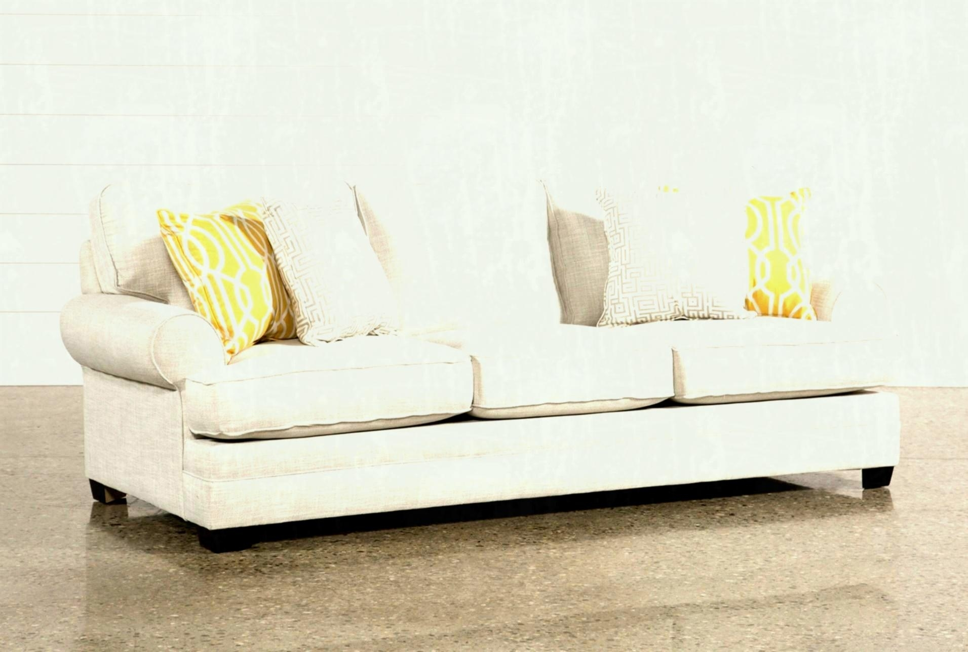 Display Product Reviews For Mcculla Sofa With Reversible Chaise Within Mcculla Sofa Sectionals With Reversible Chaise (View 20 of 25)