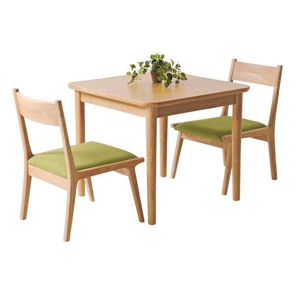 Dreamrand: Cafe Table Set 2 People For Dining Set Dining Room Set for Two Seater Dining Tables And Chairs