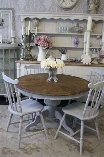 √ Best Kitchen Table Design Ideas For Your Amazing Kitchen Design Intended For Paris Dining Tables (View 23 of 25)