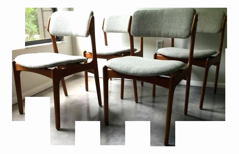 Ebay 6 Dining Chairs Awesome Scandinavian Dining Chair For Ebay Dining Chairs (Image 9 of 25)