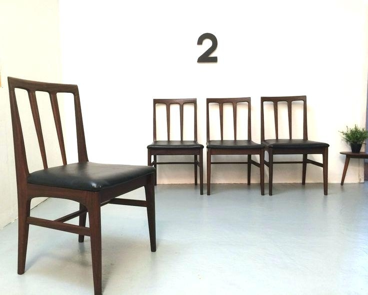 Ebay Dining Chairs 6 Dining Tables And Chairs Ebay Uk Dining Table 6 Intended For Ebay Dining Chairs (Image 10 of 25)