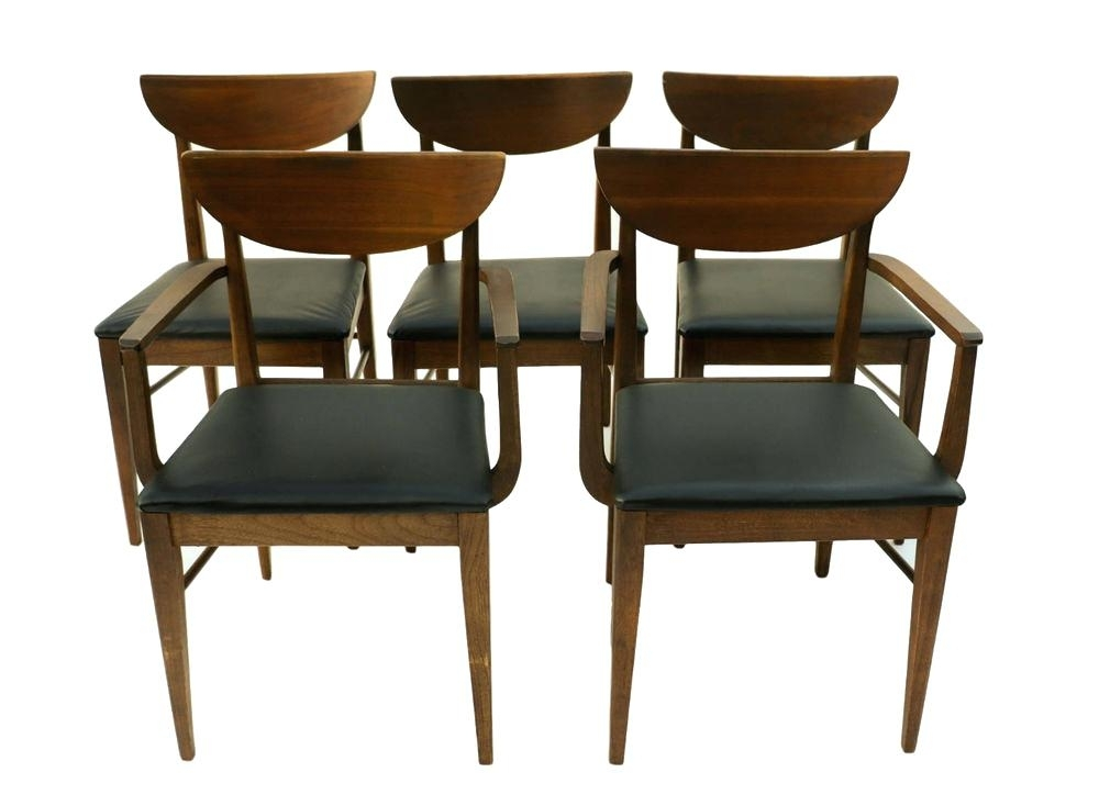 Ebay Dining Chairs Ebay Dining Room Table And Chairs Used Throughout Dining Chairs Ebay (Image 13 of 25)