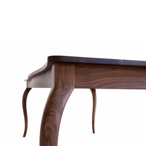 Ebonycurated for Noah Dining Tables
