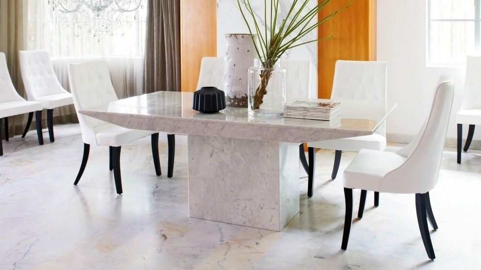 Elba Rectangular Dining Table – Dining Room – Furniture, Outdoor Inside Harvey Dining Tables (Image 15 of 25)