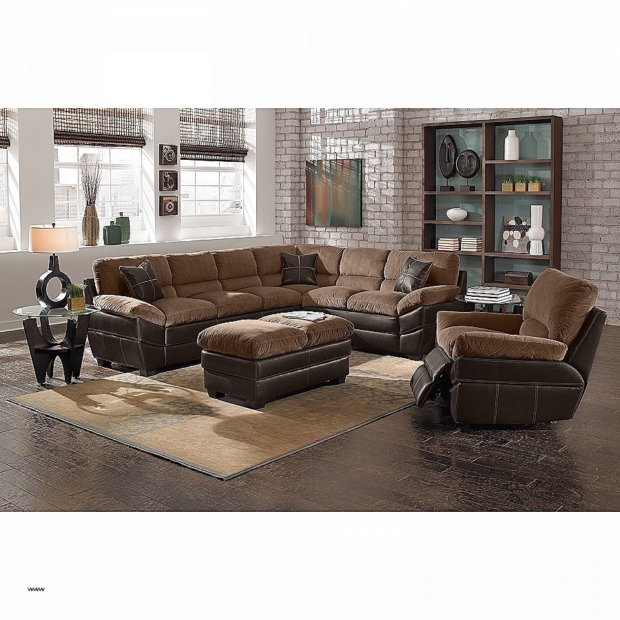 Elegant 4 Pc Sectional Sofa Sofas Bathroom Dualshock Usb Wire Fan For Alder 4 Piece Sectionals (Image 10 of 25)