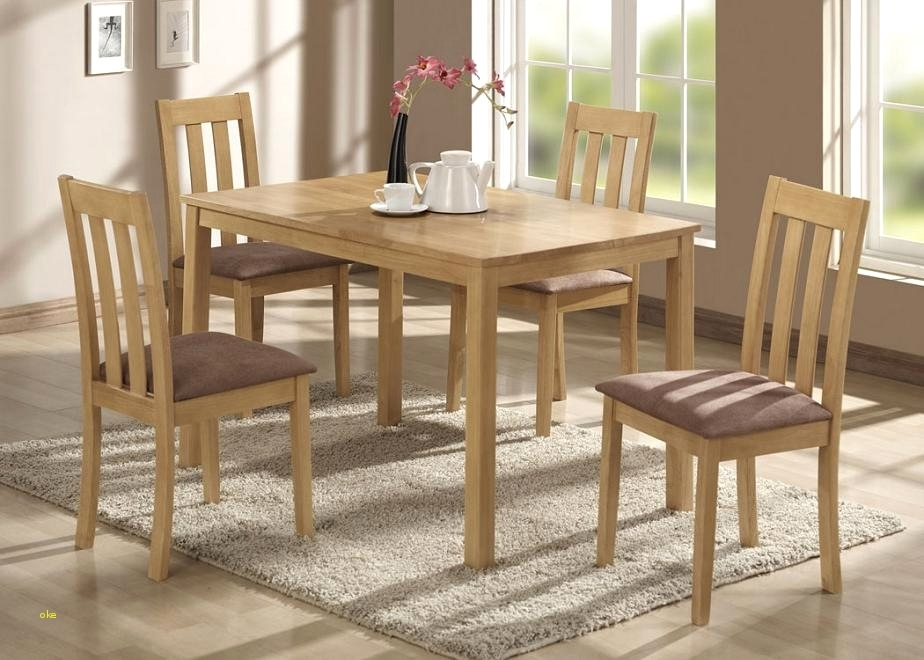 Elegant Discount Dining Table Set | Dining Room Table Plans In Cheap Dining Tables Sets (View 17 of 25)
