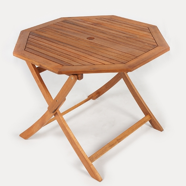 Ellister Portland 100Cm Dining Table On Sale | Fast Delivery with Portland Dining Tables