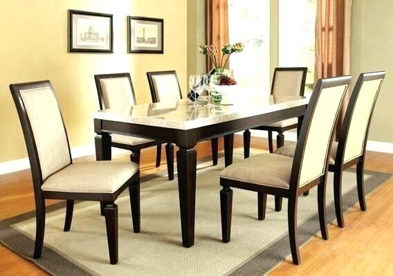 Enchanting Wooden Table Top White Legs Coffee Wood Farmhouse Inside Dining Tables With White Legs And Wooden Top (Image 12 of 25)