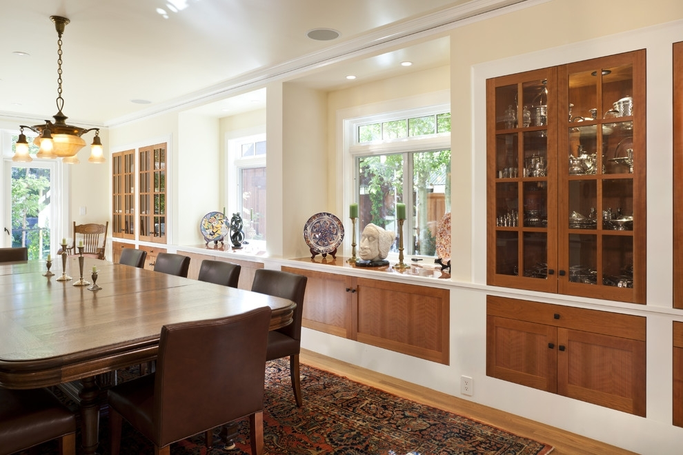 Ethan Allen Dining Room Cabinets — Bluehawkboosters Home Design In Dining Room Cabinets (View 22 of 25)