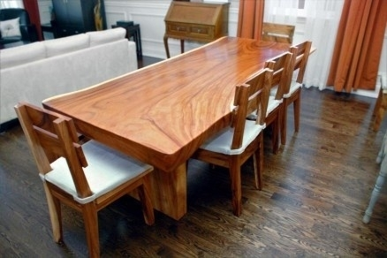 Excellent Decoration Solid Wood Dining Table 25 Best Dining Tables for Solid Wood Dining Tables