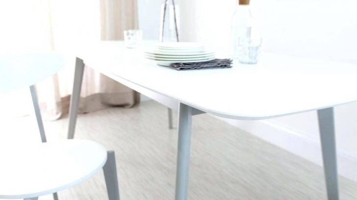 Exciting Small Extendable Dining Table Set And Chairs Tables Round For Small White Extending Dining Tables (Photo 16 of 25)