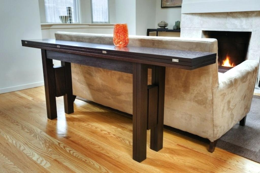 Expandable Dining Table For Small Spaces Expandable Dining Table For regarding Small Square Extending Dining Tables