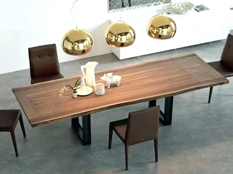 Expandable Kitchen Table Interesting Ideas Modern Expandable Dining Inside Small Square Extending Dining Tables (Image 9 of 25)