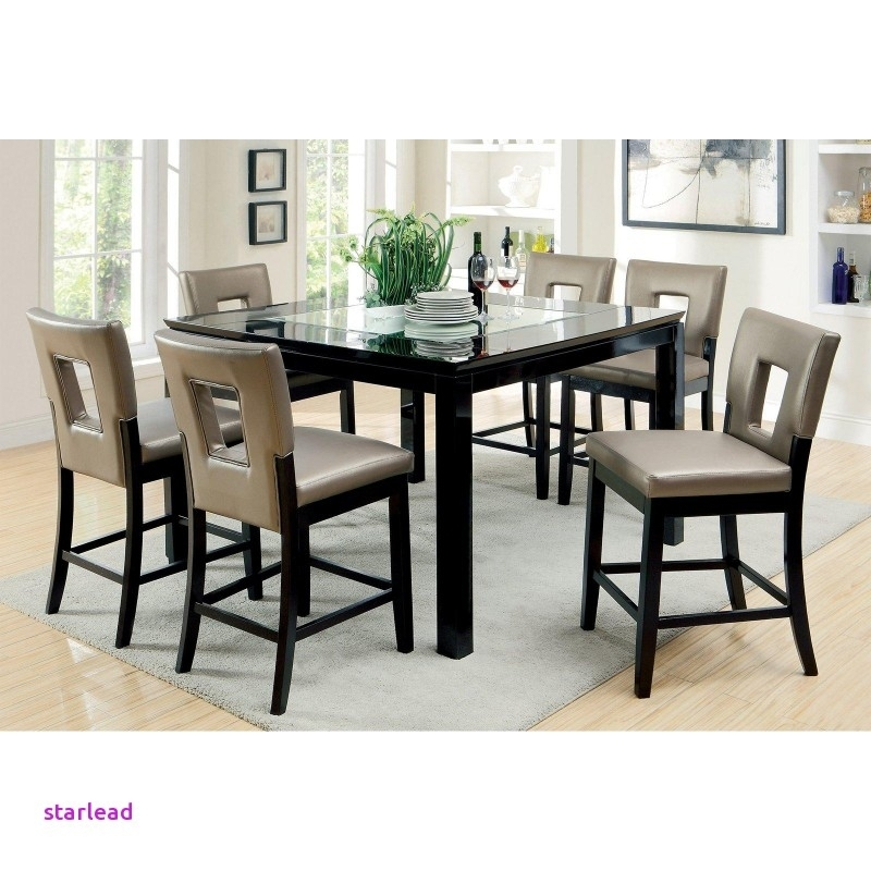Extendable Dining Table And Chairs Cute Square Extendable Dining With Regard To Square Extendable Dining Tables And Chairs (Photo 23 of 25)