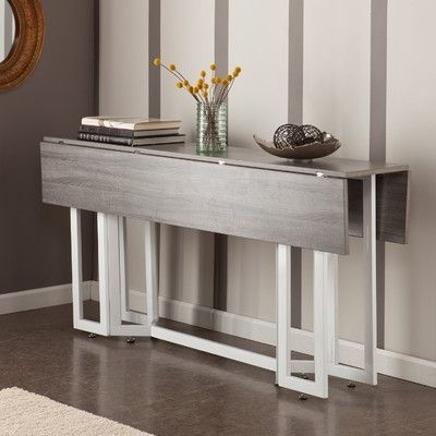 Extendable Dining Table | Dining Tables | Pinterest | Table, Dining pertaining to Extendable Dining Tables