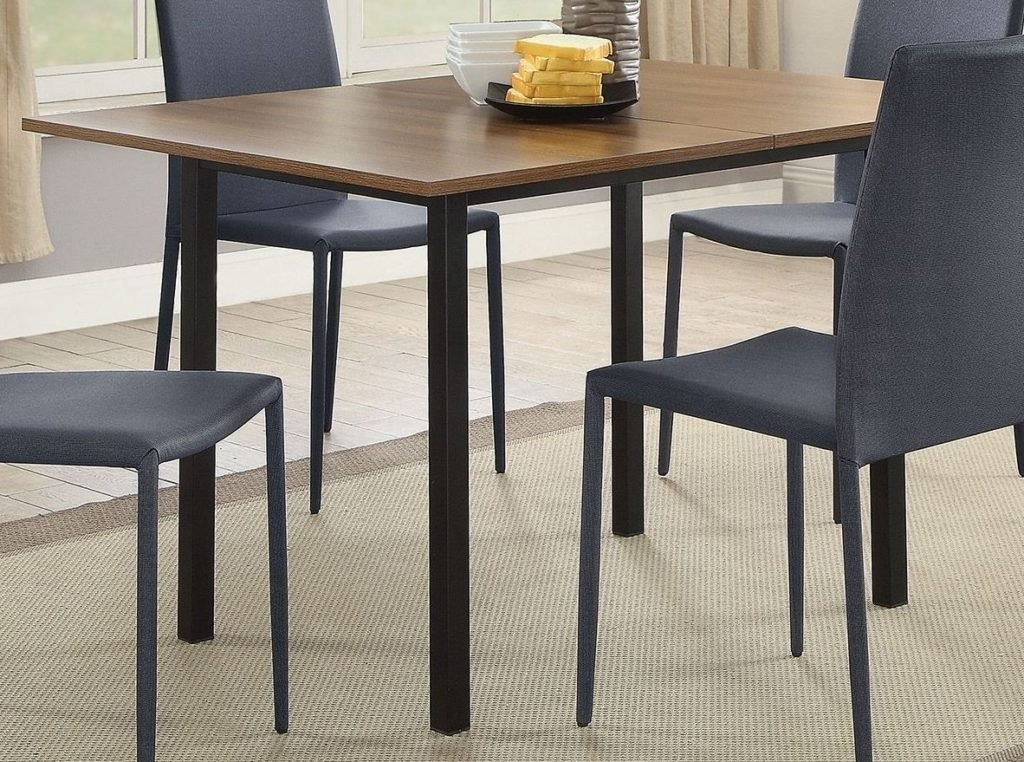 Extendable Dining Table Ideas – Loccie Better Homes Gardens Ideas For Caden Rectangle Dining Tables (View 21 of 25)