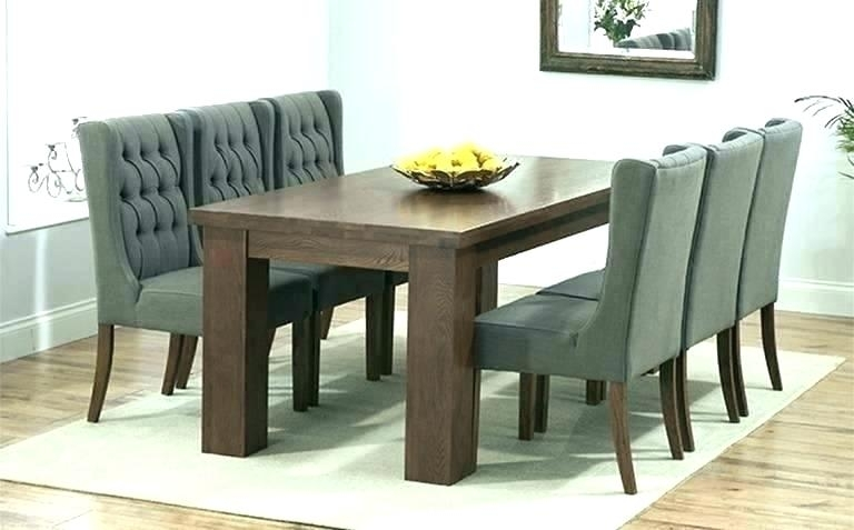 Extendable Dining Table Seats 8 8 Round Dining Table Dining Tables 8 within Dining Tables Seats 8