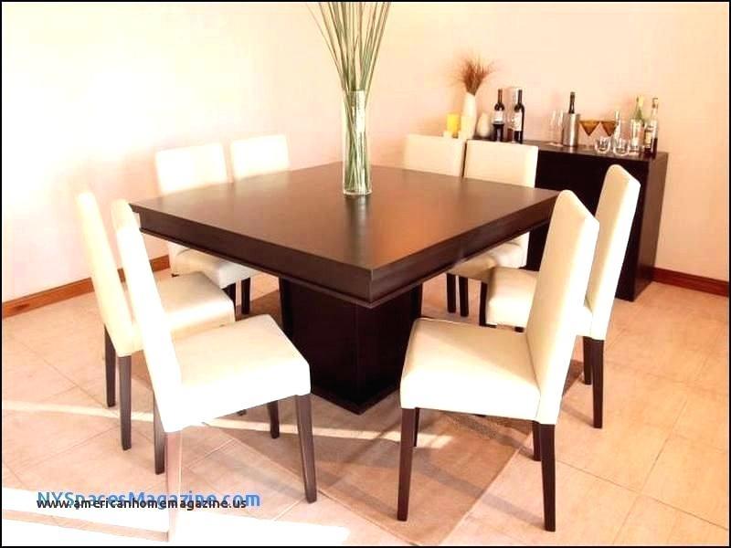 Extendable Dining Table Seats 8 – Bienmaigrir Throughout Extendable Square Dining Tables (Image 9 of 25)
