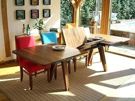 Extendable Dining Table Set Best Extendable Dining Table Set For Cheap Extendable Dining Tables (Image 13 of 25)