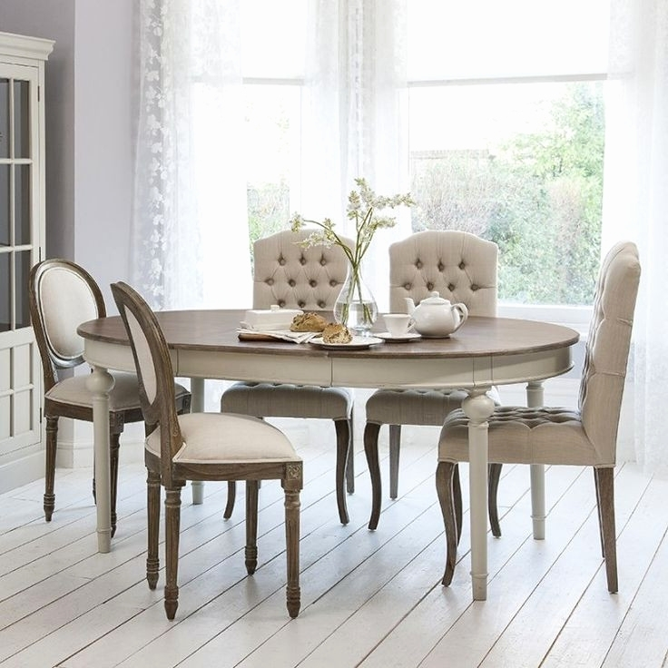 Extendable Dining Table Set Extendable Round Dining Table Set With Extendable Round Dining Tables Sets (Image 11 of 25)
