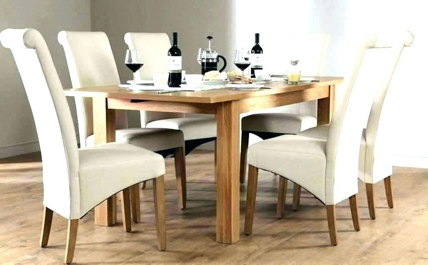 Extendable Dining Table Set Extending Dining Table Sets Extendable Intended For Round Extending Dining Tables Sets (Image 7 of 25)