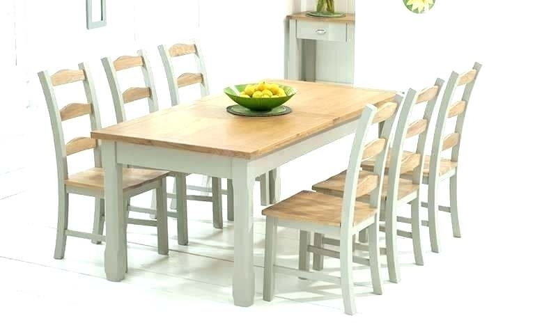 Extendable Glass Dining Table Sets Small Extendable Table Dining New Throughout Extendable Round Dining Tables Sets (Image 13 of 25)