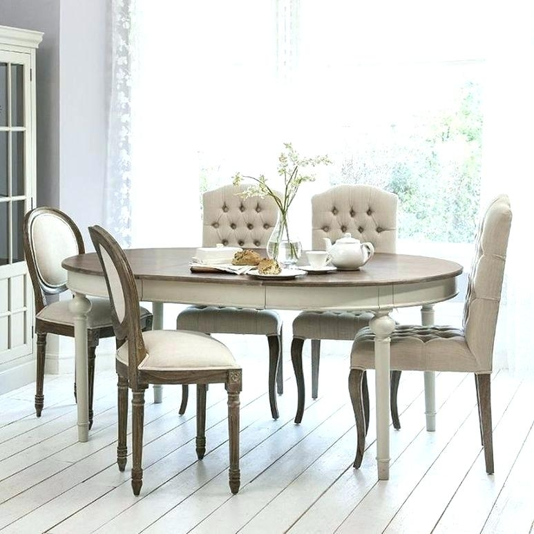 Extended Dining Table Sets Extension Dining Table White Extending within Extending Dining Tables Sets