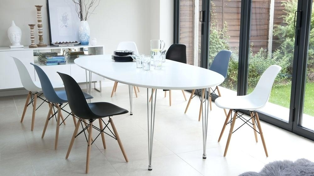 Extending Dining Room Sets Full Size Of Extendable Dining Table Within Extendable Round Dining Tables Sets (Image 14 of 25)