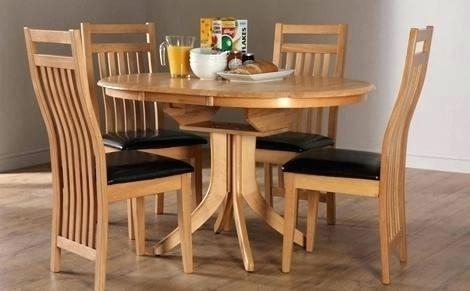 Extending Dining Table And 6 Chairs Extendable Dining Table 6 Chairs inside Extendable Dining Tables And 6 Chairs