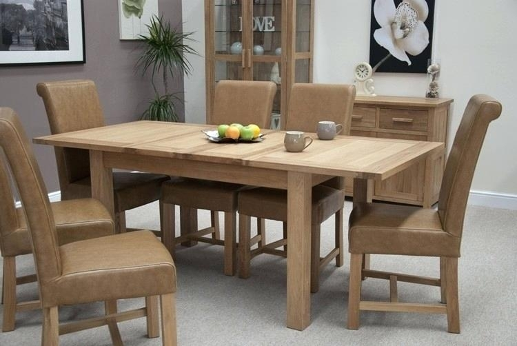 Extending Dining Table And Chairs Extendable Dining Table Set Lovely Inside Extendable Dining Table Sets (View 24 of 25)