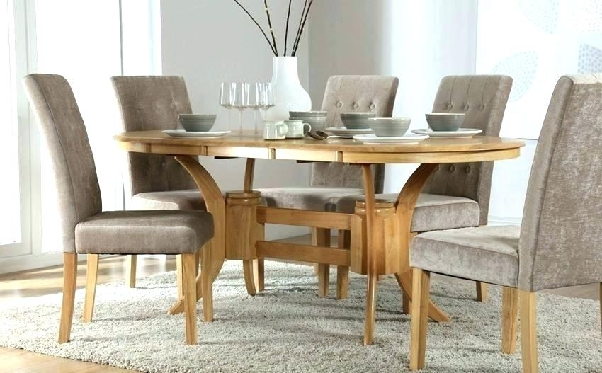 Extending Dining Table Sets Oval Extending Dining Table And Chairs regarding Oval Extending Dining Tables And Chairs