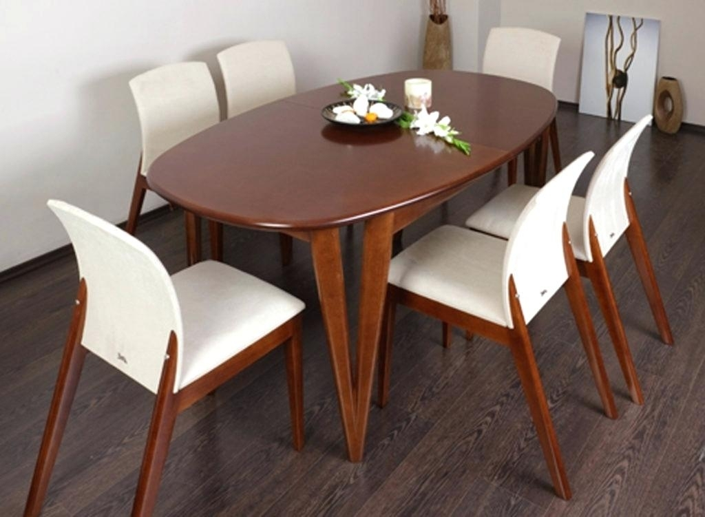 Extraordinary Reclaimed Wood Dining Room Table – Dining Room Design In Oval Reclaimed Wood Dining Tables (Photo 10 of 25)