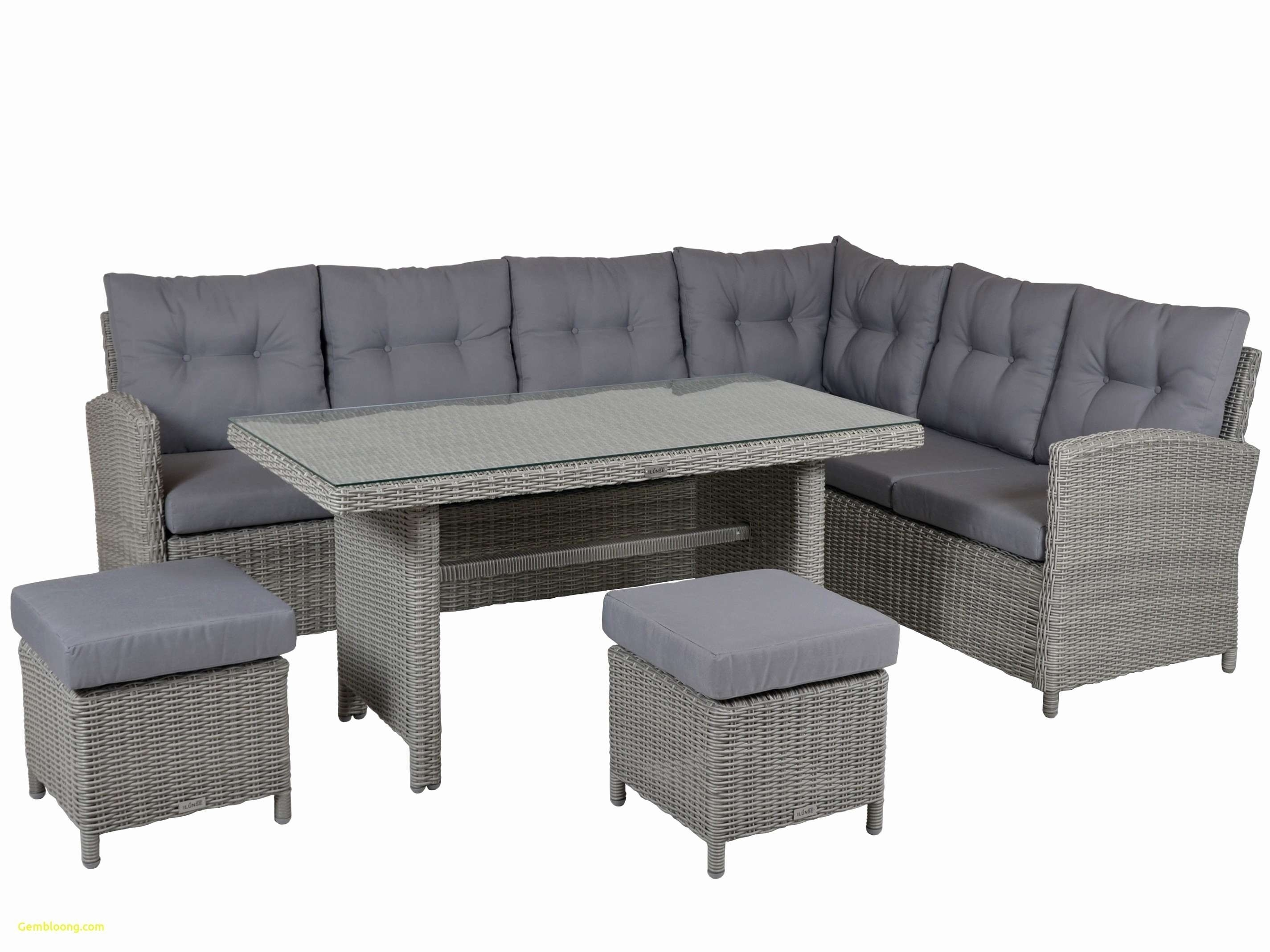 Fabulous 25 Power Reclining Sectional Sofa Favorite For Calder Grey 6 Piece Manual Reclining Sectionals (Image 8 of 25)