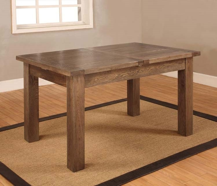 Fabulous Small Extendable T Very Extending Dining Table 2018 Modern Pertaining To Small Extendable Dining Table Sets (Image 13 of 25)