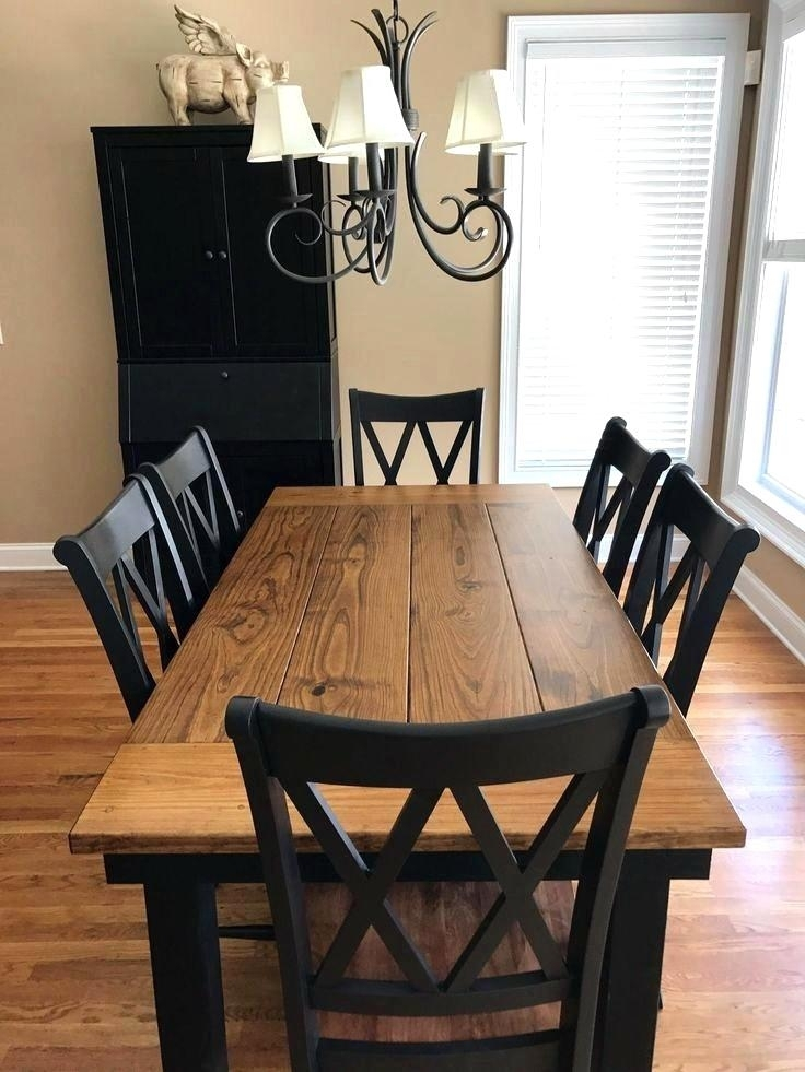 Fabulous Wooden Furniture Solid Wood Dining Tables Hudson Ng Endcaps With Dark Solid Wood Dining Tables (View 24 of 25)